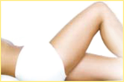 Liposuction Surgery NYC