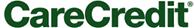 Care Credit - Plastic Surgery Financing