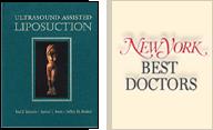 Dr Beran - NY's Best Plastic Surgeon