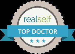 Dr. Samuel Beran Top Doctor Real Self
