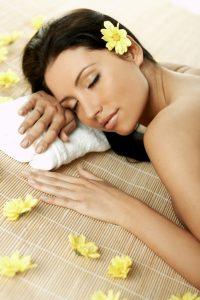 Benefits of Chemical Peel Treatment