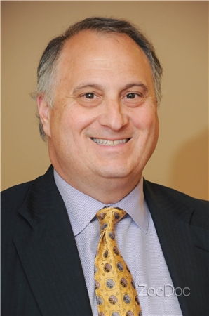 Dr Beran - Certified Plastic Surgeon