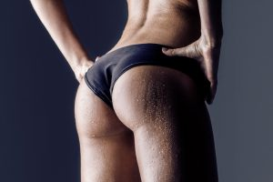 Brazilian Butt Lift - NYC & Westchester Plastic Surgery