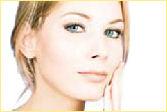 Cosmetic Surgery - Skin Procedures
