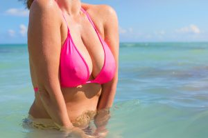 Breast Procedures in Westchester and NYC