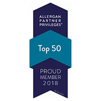 Allergan Partner Privileges®