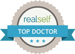 Dr. Samuel Beran Top Doctor Real Self
