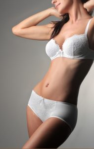 Breast Reduction in Westchester and NYC